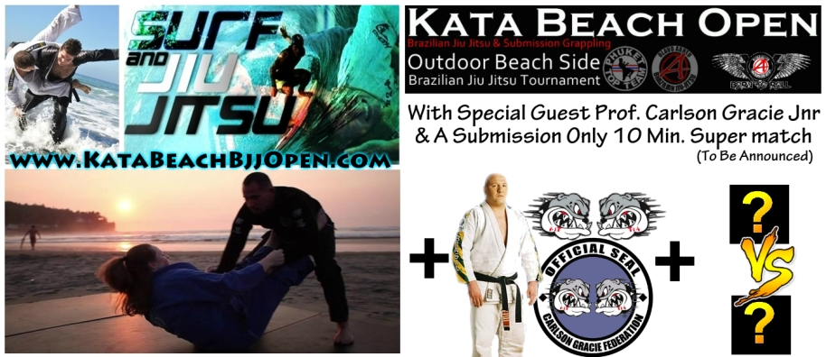 kata-bjj-beach-open (1)